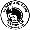 Glenhaven Clearlake Oaks Business Association